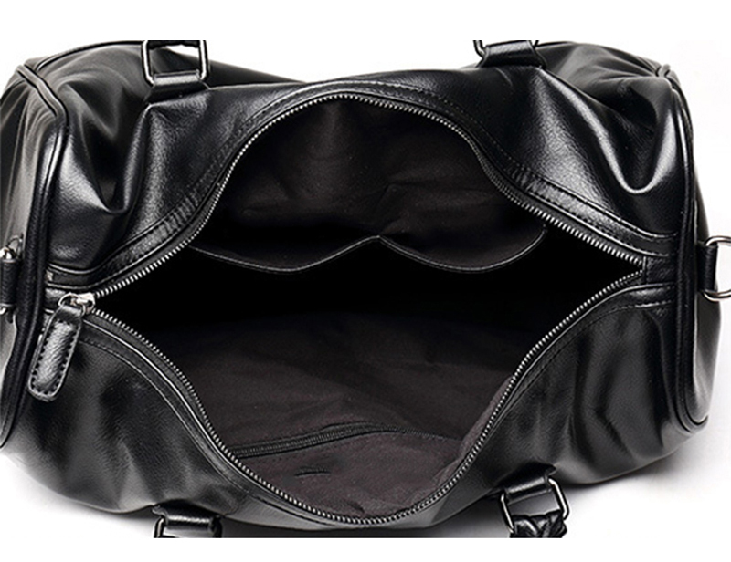 Men's travel bag (18)