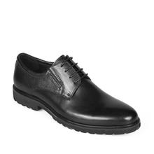 Мужские ботинки Astabella RC638_BM010011-27-2-1 мужские полуботинки из натуральной кожи для мужчин