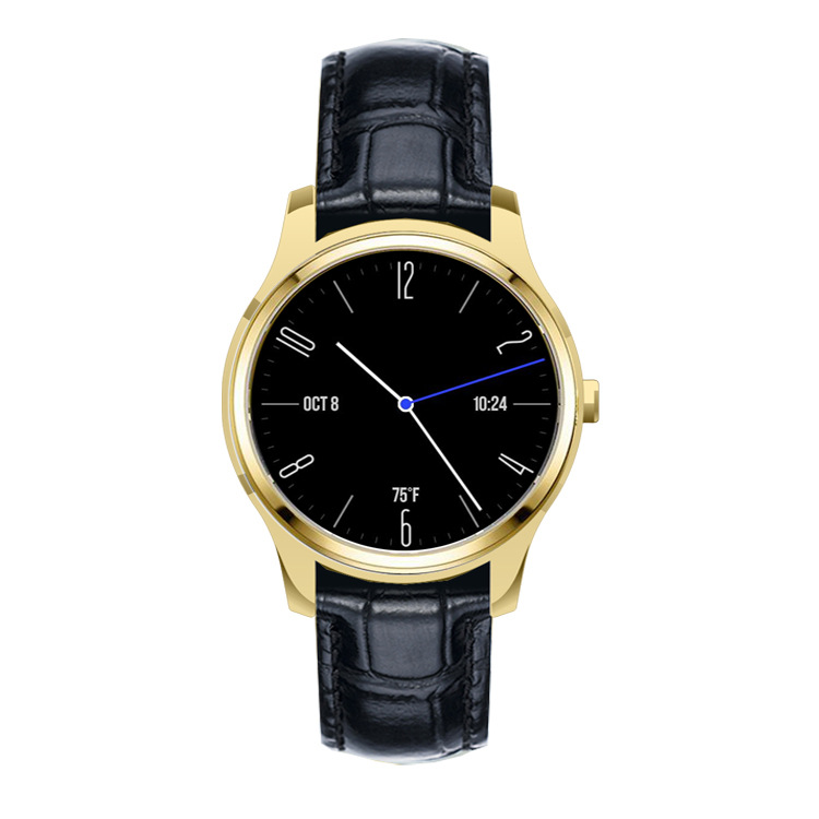 Mini Smart Watch Android 4.4 Heart Rate Clock Smartwatch WiFi Bluetooth Similar NO.1 D5 for iOS Android PK DZ09 GT08 hot sale meafo f2 smart watch original bluetooth wrist smartwatch camera 1 22 heart rate for android ios smartwatch pk no 1 s