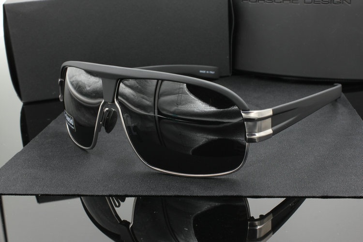 original sunglasses online  Online Get Cheap Cheap Mens Sunglasses Online -Aliexpress.com ...
