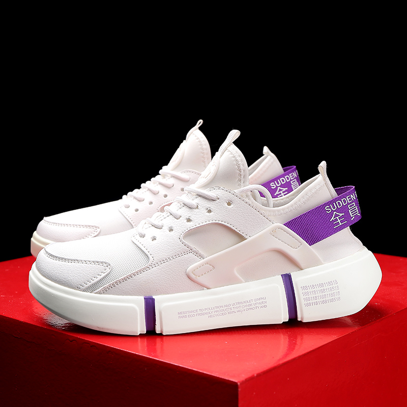 Original Men Basketball Shoes ACE 2 Mesh Off Shock Color White Essence Nyfw Trainers Outdoors Sports Sneakers Max Size 44