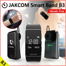 Jakcom B3 Smart Watch New Product Of Blank Records Tapes As Dvd R Dl Mini Dv Hdv Casette Adapter Bluetooth
