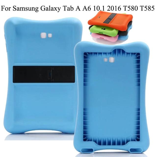 custodia samsung tab a6 10.1 per bambini