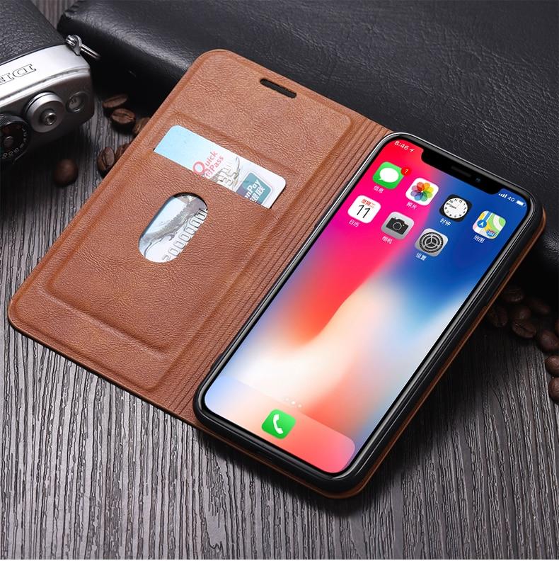 HTB1j81sXVT7gK0jSZFpq6yTkpXae New Flip Wallet Case For Xiaomi Redmi 7A Case Leather Retro Card Holder Slim Back Cover For Xiaomi Redmi 7 Note 7 Pro Phone Case