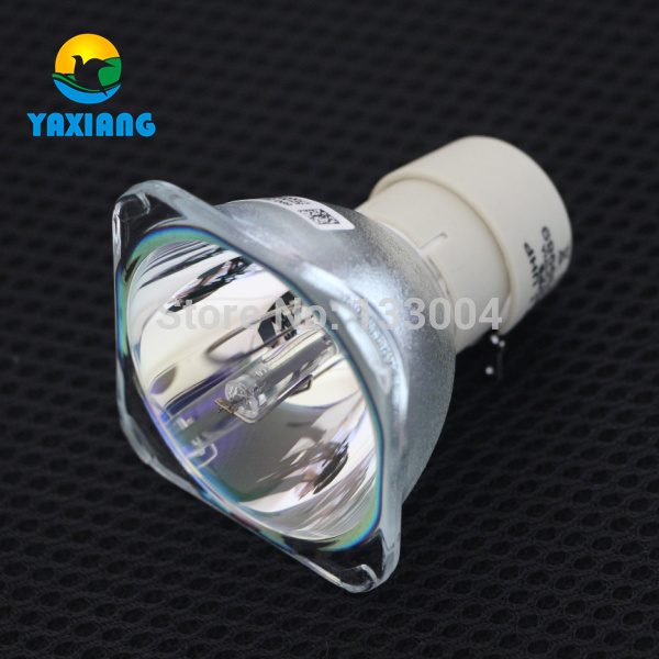 ФОТО High Quality SP-LAMP-061 Projector Bare lamp bulb for Infocus IN104 IN105 without lamp housing