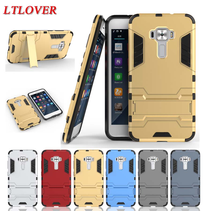 Fashion Hot Iron Man Design PC TPU Anti Shock Proof case for apple font b iphone