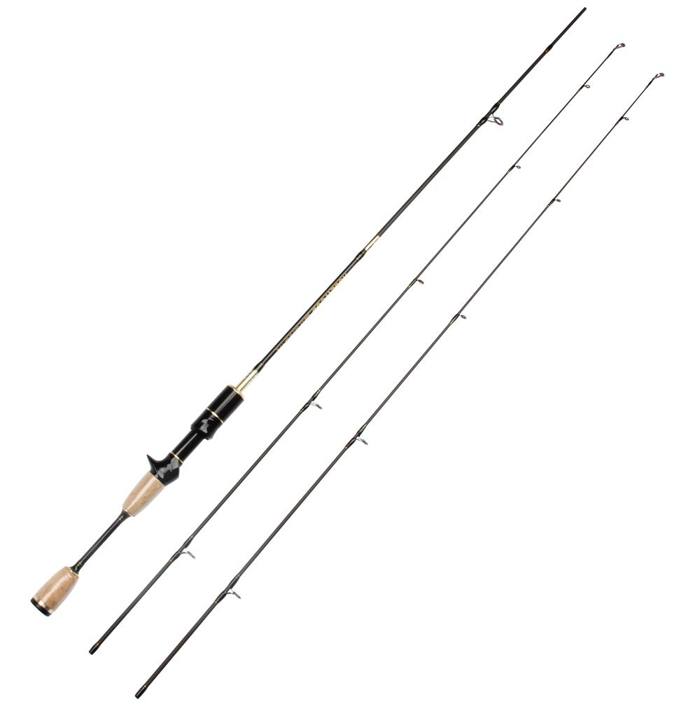 cheap ul spinning rod 1.8m 0.8-5g lure weight ultralight spinning rods 2-5LB line weight ultra light spinning fishing rod china  (4)