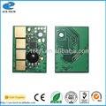 6 K chip de toner OEM Compatível para Dell 2330 2350 laser preto cartucho de impressora de reset