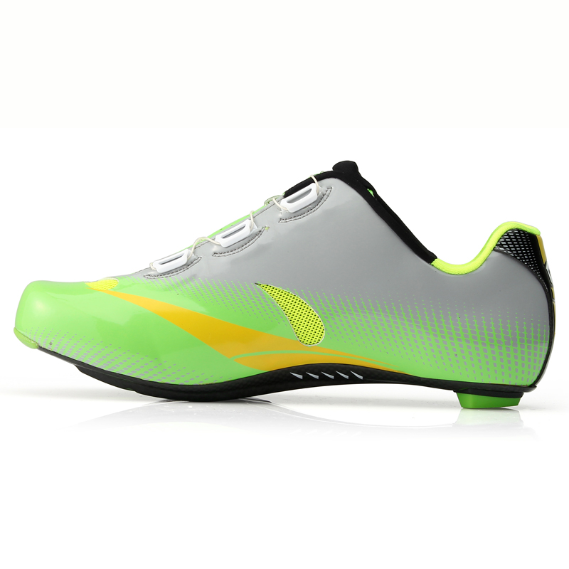 5f1701c35de64 Acquista scarpe da corsa professionali - OFF78% sconti