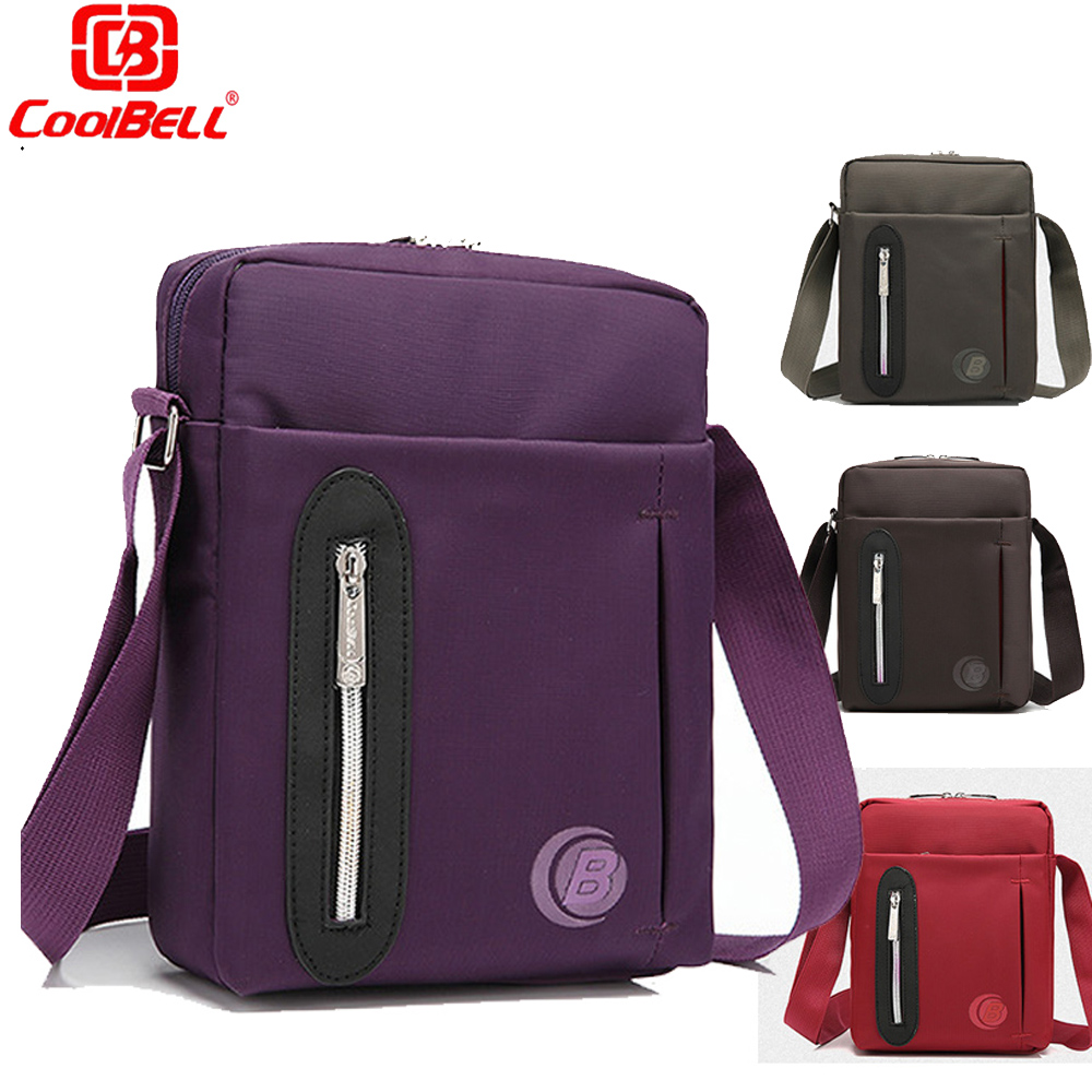 Brand Fashion 7.9 8 8.0 inch Tablet Laptop Shoulder ...