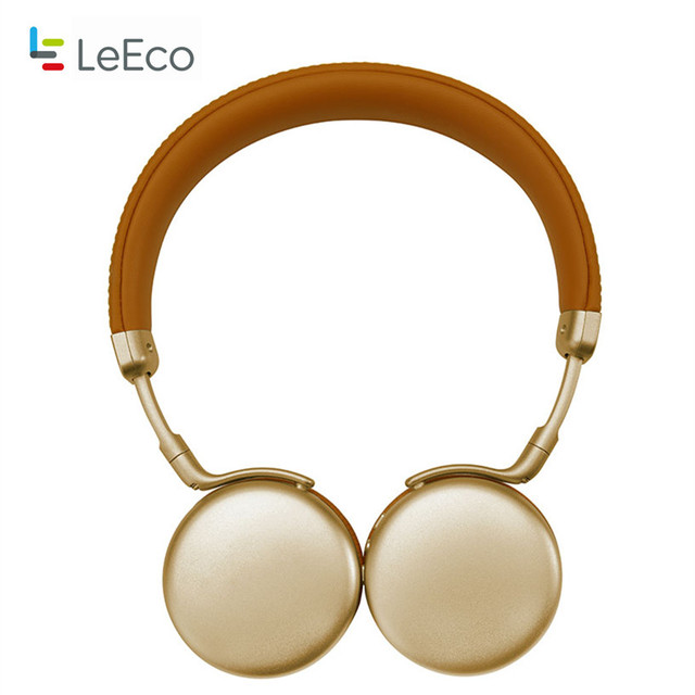 9ef6bffcd40 Original letv LeEco leme EB50 Bluetooth Headphone headset,wireless and wire  Headphone For Iphone X