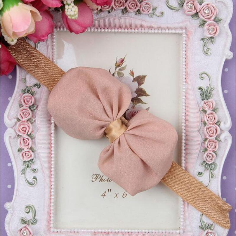 Item Type Headwear Department Name Children Style European and American  Style Gender Girls Material chiffon 71c78cd5d7aa