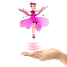 Beleuchtung Spielzeug Hubschrauber Magie