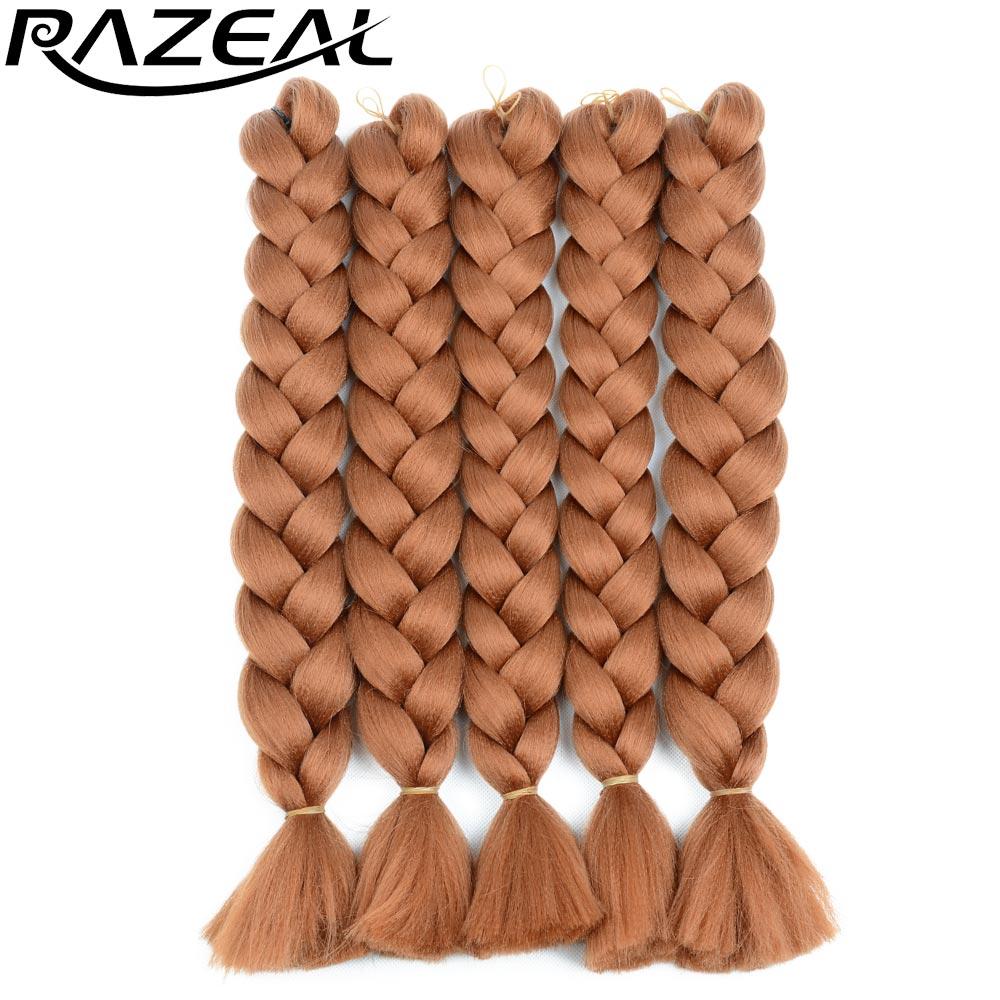 Hair United Free Nazan