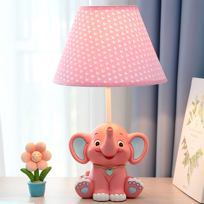 Buy elephant table lamps and get free shipping on AliExpress.com