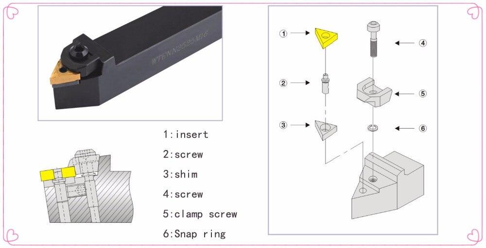 cortador mais útil, conjunto de ferramentas de