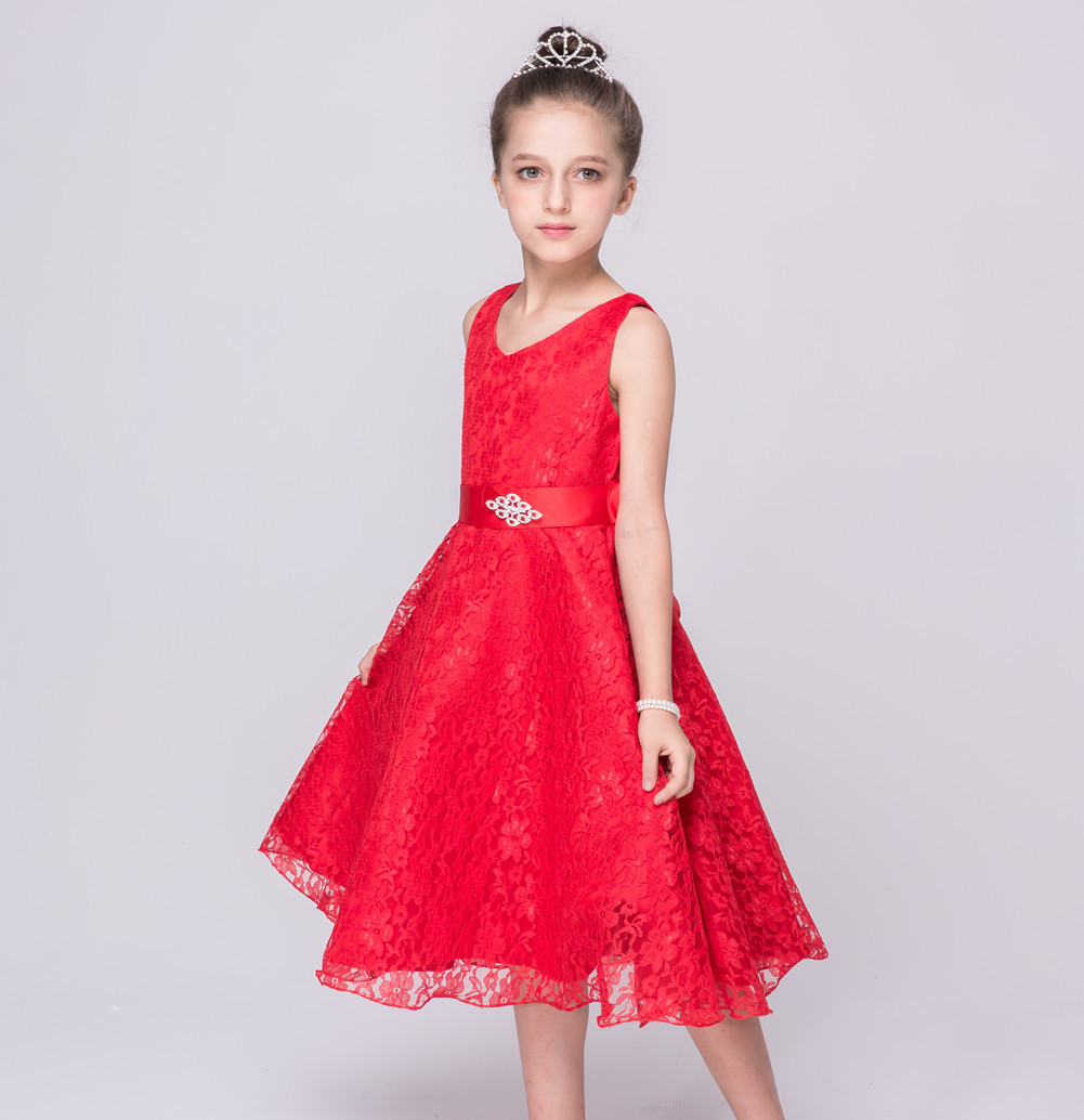 Bridesmaid dress hire glasgow choice image braidsmaid dress bridesmaid dress hire glasgow image collections braidsmaid dress 2018 baby girls chiffon lace pinrcess dresses children ombrellifo Images