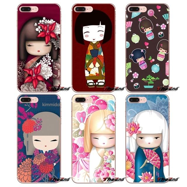 kawaii iphone xs max case