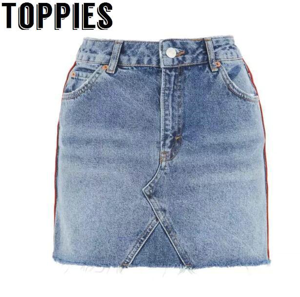 get cheap micro mini denim skirt aliexpress