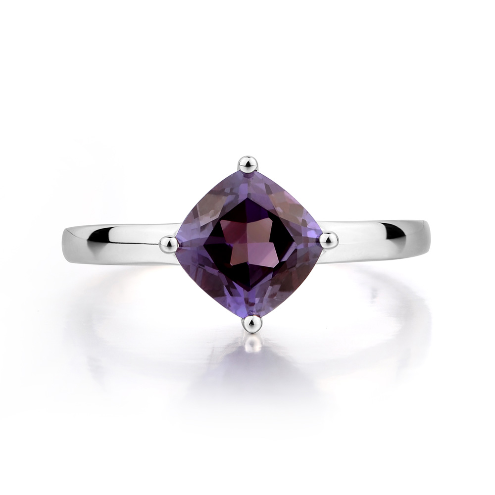 rings buy category online birthstone pretty engagement june october exquisite jewelry