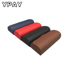 YPAY, хит, кожаный чехол для очков для мужчин, водонепроницаемый, твердая оправа, Чехол для очков, для женщин, коробка для очков для чтения, разноцветный, Чехол для очков s