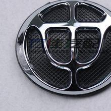 Для Brilliance V3 V5 h230 H220 H330 H320 H530 Передняя Автомобильная стандартная, задняя Автомобильная стандартная, чистая этикетка