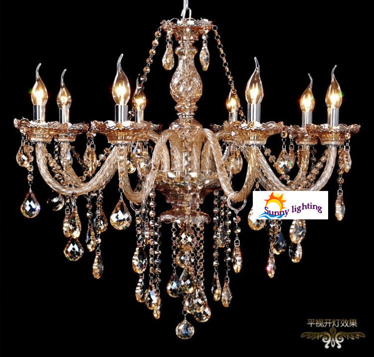 Popular Kid ChandeliersBuy Cheap Kid Chandeliers lots from China – Kid Chandeliers