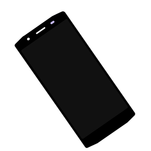 Image 3 - 5.7 inch HOMTOM ZOJI Z9 LCD Display+Touch Screen Digitizer Assembly 100% Original New LCD+Touch Digitizer for ZOJI Z9+Tools