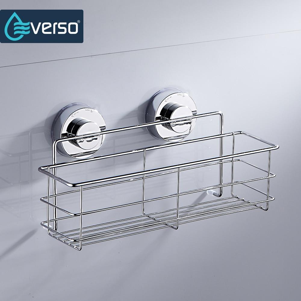Corner Shelf Bathroom Accessories Stainless Steel Shelves Bathroom ...