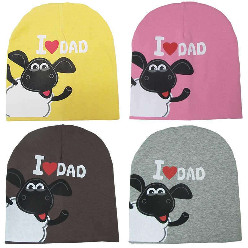 หมวกเด็กสำหรับสาว boy 2019 หมวกเด็กทารกหมวกหมวกเด็กหมวกเด็กหมวกเด็กหมวกเด็กหมวกเด็กหมวกเด็ก Solid หมวกเด็กหมวกแฟชั่นหูฟาง