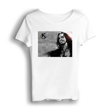 Kaamelott Men T Shirts Wholesale Jersey O-Neck Modal Casual Short T-shirt Mens Workout Vintage  Print Solid Tops