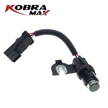 KobraMax auto/car parts crankshaft position sensor 5S1276 for Chrysler Dodge свитшот print bar tardis time