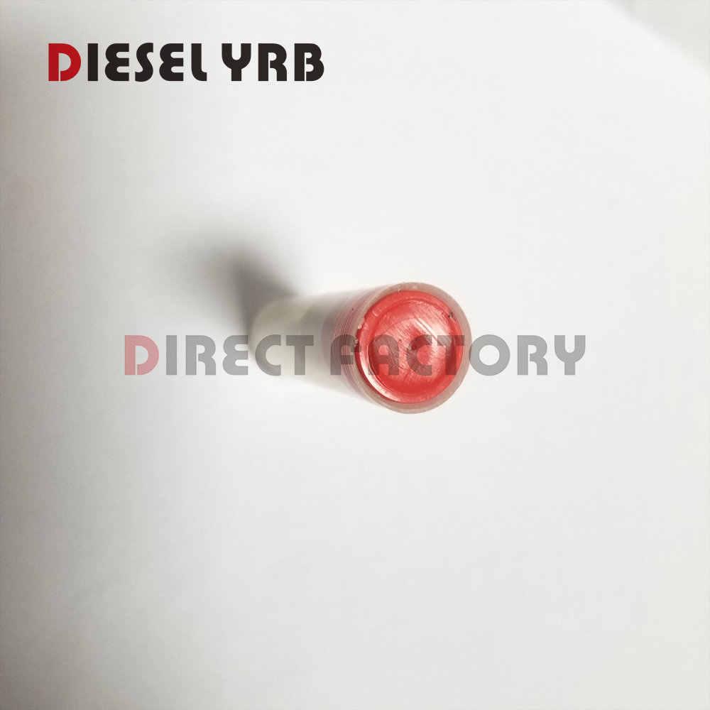 Diesel Nozzle/ Fuel Injector Nozzle / DSLA150P520