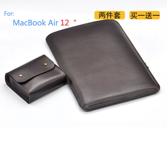 2015 New Arrival selling ultra-thin super slim sleeve pouch cover,microfiber leather laptop sleeve case for MacBook 12 inch