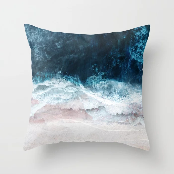 blue-sea-ii1130353-pillows.webp