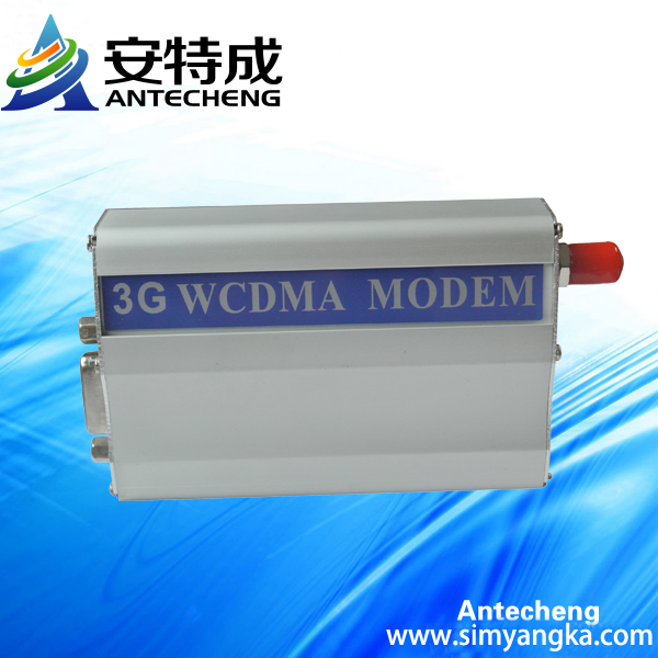 3g sms modem SIM5360 similar function with sl8080 Wavecom GSM GPRS sms Modem RS232 m2m devices 8 sim card bulk sms terminal 3g modem pool