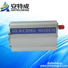 3g sms modem SIM5360 similar function with sl8080 Wavecom GSM GPRS sms Modem RS232 m2m devices