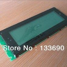 5,4 inch 240*64 24064 240X64 Графический точка Матрицы 5v LCM серый ЖК-дисплей T6963-суперскрученные нематические элементы параллельный порт для промышленного устройства