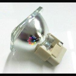 Darmowa wysyłka P-VIP 280/1. w wieku 0 E20.6 9E. 0C101. 001 oryginalna lampa projektora gołe żarówki dla SP930 SP920