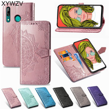 Huawei P Smart Z Case Shockproof Popular texture Soft Silicone Phone Case Card Holder Fundas For Huawei P Smart Z Cover PSmart Z футболка wearcraft premium slim fit printio love is