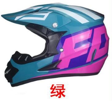 Free shipping fox New moto rcycle helmet mens moto helmet of the highest quality capacete moto cross off road moto cross