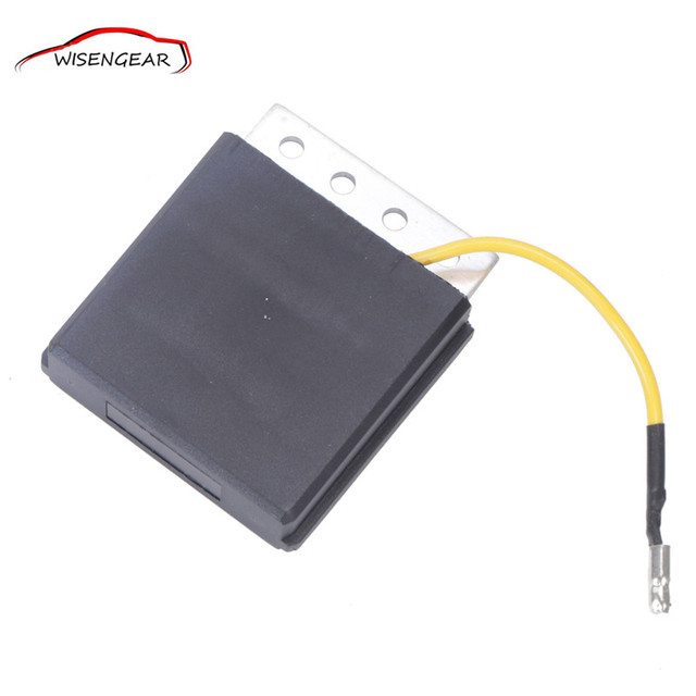 High quality Voltage Regulator Rectifier For Polaris Snowmobiles 4060122 4060123 4060092 4060071 2203873 C/5