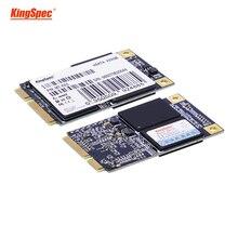 Kingspec stable performance internal msata SSD 32GB SATA3 III MLC Flash storage msata Solid State hard