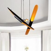 Nordic Modern Hanging & Pendant Lights E27 Pendant Lamp Light Fixtures 110V 220v for Personality Decor Suspension Luminaire 110v 240v e27 garden style children chandeliers bedroom suspension luminaire