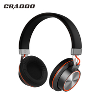 Wireless Bluetooth Headphones Wireless Headset Bluetooth 4 1 Hifi Super Bass Stereo Gaming Headphone With Mic