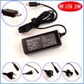 19V 1.75A Laptop Ac Adapter /Battery Charger For ASUS Transformer Book Flip TP200 TP200SA TP200SA-UHBF
