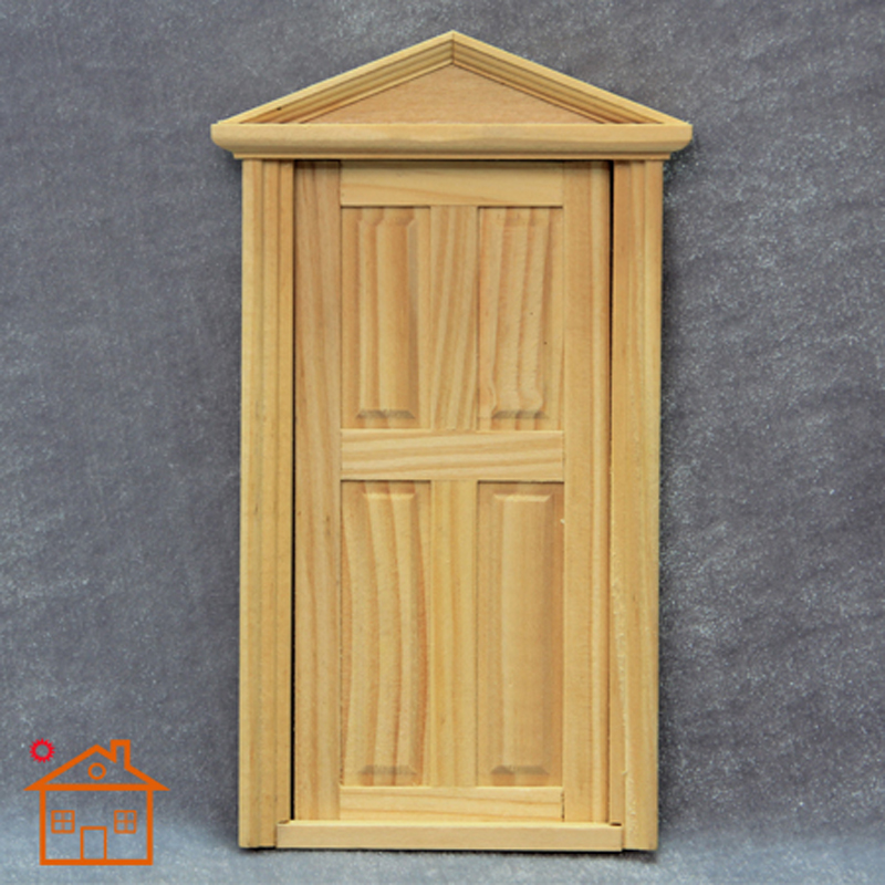 Dollhouse Doors Find This Pin And More On Dollhouse Windows U0026 Doors By Cinclo