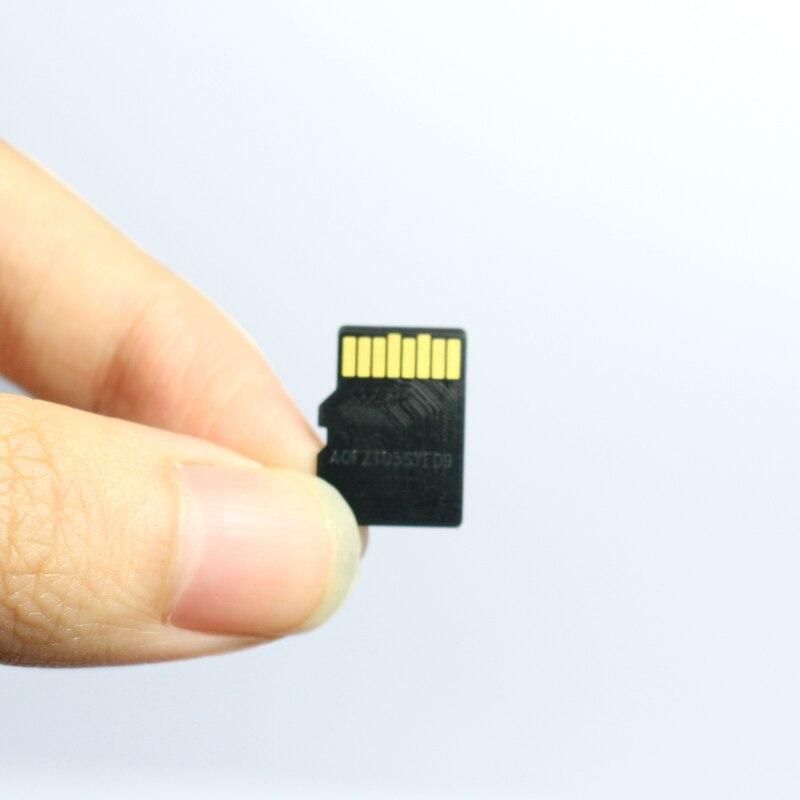 Small Capacity!!! 50PCS/LOT 64MB 128MB 256MB TF Card Micro Memory Card Micro TF Card Micro Card For Cellphones