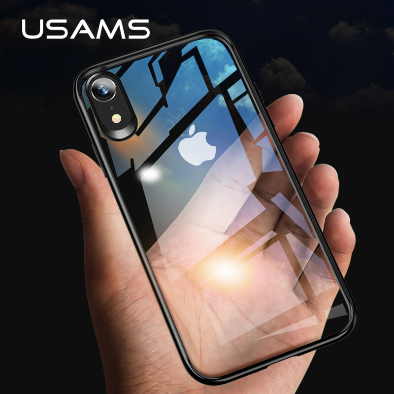 43af92080fc Caja del teléfono celular de madera Real grabado láser para iPhone XS MAX  XR 7 8