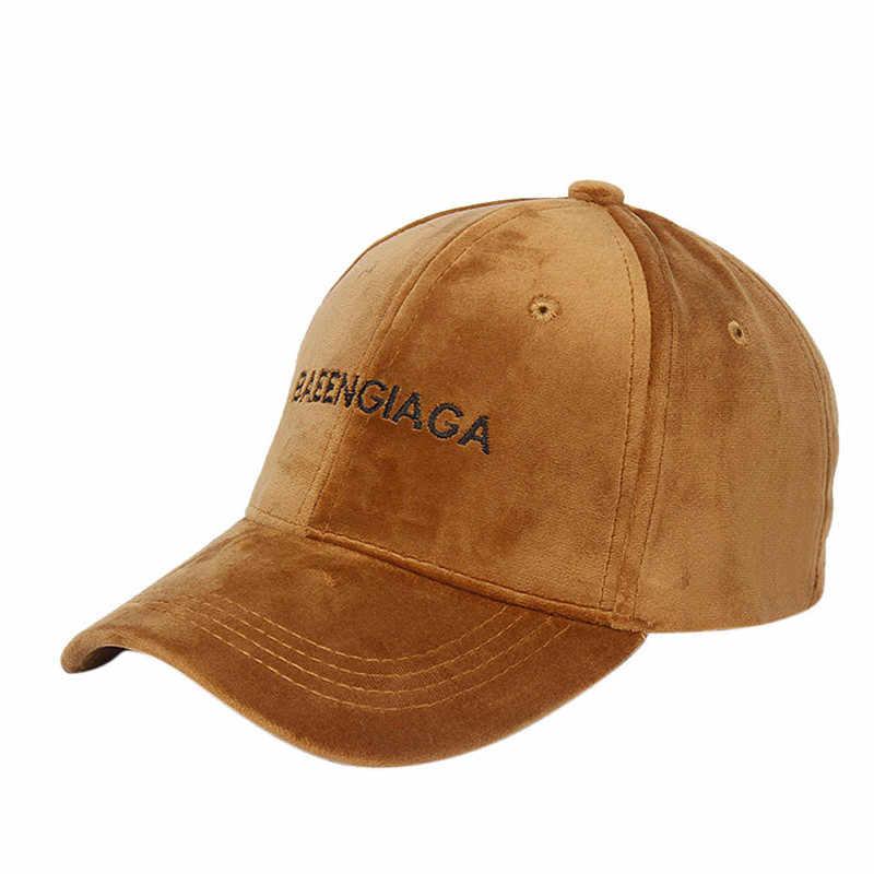 กีฬากลางแจ้งเบสบอลหมวกตาข่ายฤดูร้อนแห้งเร็วหมวก Visor